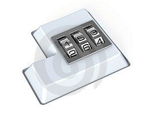 Enter Code Stock Photos - Image: 15978533