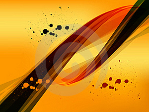 Abstract Background Royalty Free Stock Photography - Image: 15985177