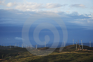 Energy Royalty Free Stock Images - Image: 1602129