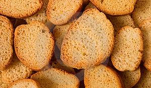 Crackers Royalty Free Stock Photo - Image: 16014445
