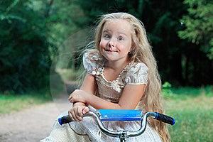 Bycicle Stock Photo - Image: 16037020