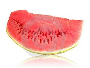 Watermelon Royalty Free Stock Photography - Image: 16038657