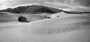 Sand Ripples Stock Photos - Image: 16057833
