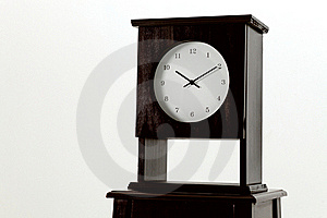 Time Stock Images - Image: 16061454