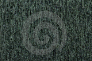 Black Crepe Paper Background Royalty Free Stock Images - Image: 16062579
