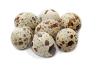 Eggs Quail Stock Photography - Image: 16069882