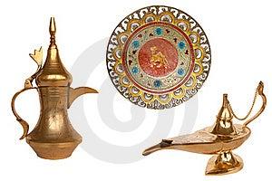 Souvenirs Stock Images - Image: 16072994
