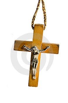 Religion Stock Image - Image: 16076061