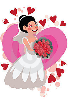 Will You Marry Me. Stock Images - Image: 16076404