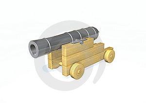 Artillería Fotos de archivo - Imagen: 16080723