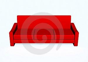 Sofa Stock Images - Image: 16082244