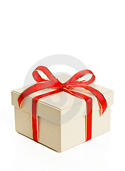 Gift Stock Photo - Image: 16083180