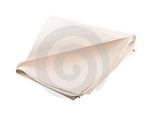 Magazine Royalty Free Stock Photo - Image: 16084085