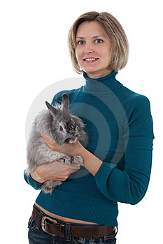 Beloved Pet Stock Photos - Image: 16084803