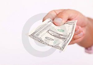 Money Stock Images - Image: 16094724
