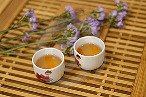 Teacup Stock Photo - Image: 16115420