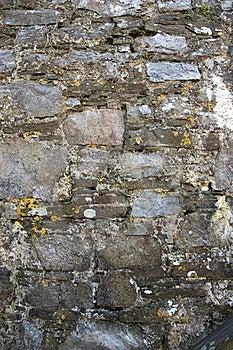 Textue Stonework Стоковые Изображения - изображение: 16119454