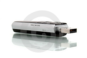 Mp3 Royalty Free Stock Photography - Image: 16121067
