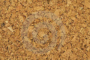 Cork Texture Royalty Free Stock Photo - Image: 16149225