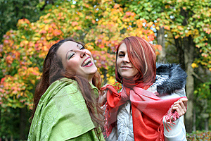 Friends Royalty Free Stock Images - Image: 16153879