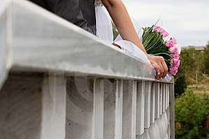 Wedding Details Royalty Free Stock Photos - Image: 16154738