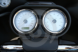 Watch Your Speed Stock Photos - Image: 16158213