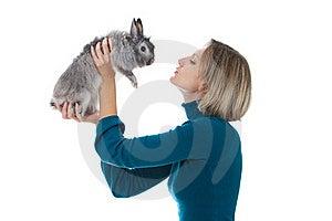 Beloved Pet Royalty Free Stock Photo - Image: 16178905
