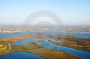 Sydney Nature Royalty Free Stock Photo - Image: 16218005