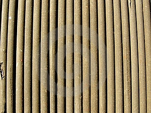 Welding Electrodes Texture Stock Image - Image: 16234221