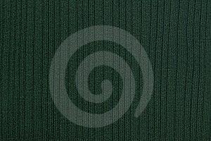 Woolen Texture Stock Image - Image: 16241741