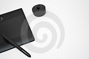 Tablet Stock Images - Image: 16248744