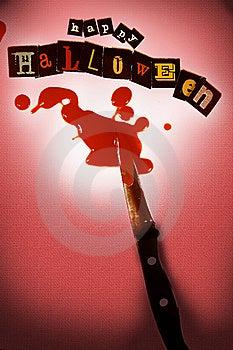 Happy Halloween Royalty Free Stock Photography - Image: 16257457