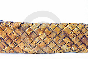 Het Weefsel Van De Aard Royalty-vrije Stock Afbeelding - Beeld: 16271366