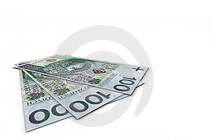 Banknotes Royalty Free Stock Photo - Image: 16289335