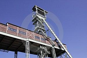 Mine Stock Photography - Image: 16298612