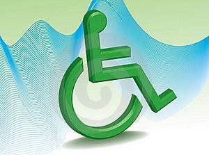 Invalid Symbol Stock Image - Image: 16302411