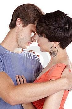 Romance Stock Photos - Image: 16304763