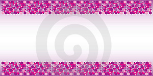 Abstract Bubble Frame Stock Images - Image: 16323634