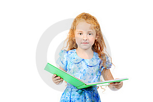 Education Royalty Free Stock Photos - Image: 16339658