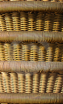 Chairs Stock Photos - Image: 16343003