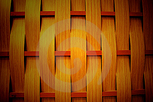 Wood Weave Stock Photos - Image: 16346523