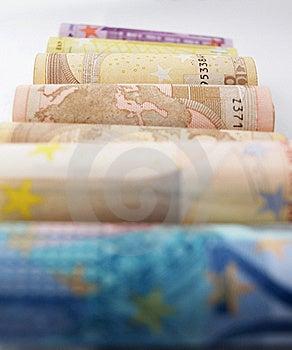 Money Stock Photography - Image: 16388872