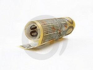 Money Stock Photo - Image: 16389030