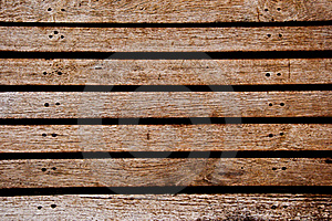 The Wood Texture Royalty Free Stock Images - Image: 16426399