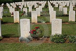 Memorial Stock Photos - Image: 16426943