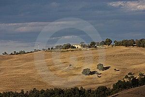 Tuscany, Italy Stock Photo - Image: 16436580