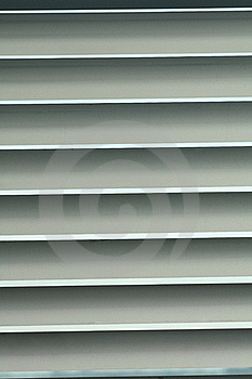 Window Blind Stock Photo - Image: 16456630
