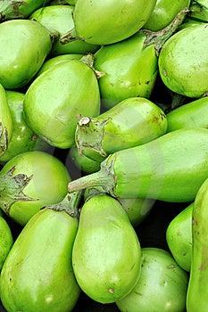 Raw Eggplant Royalty Free Stock Photos - Image: 16462508