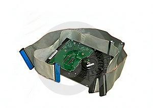 Computer Hardware Stock Photography - Image: 16481522
