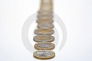 Money Stock Photos - Image: 1653893